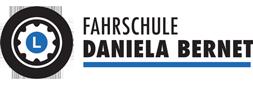 Fahrschule Daniela Bernet